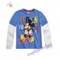 Bluza copii Disney - Mickey Mouse