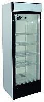 Vitrina frigorifica verticala LG-336F