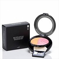 Farduri - produse makeup