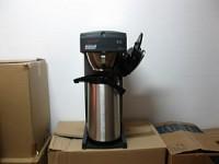 Filtru cafea Bravilor Bonamat TH