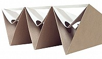 Filtru carton labirint Andreae High Capacity