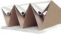 Filtru carton labirint Andreae High Productivity