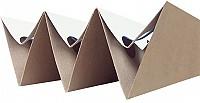 Filtru carton labirint Andreae Original