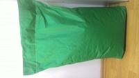 Gazon universal Luxgrass sport DLF Trifolium , sac 10 kg