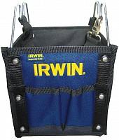 Geanta textila pentru scule Job Tote IRWIN IRWIN