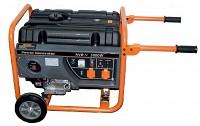 Reparatii generatoare curent pe benzina