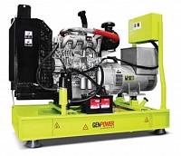 Generator diesel GNT 94