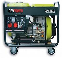Generator sudura GDW 180 E