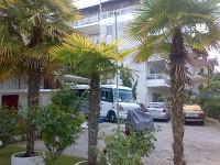 Sejururi Grecia 2016