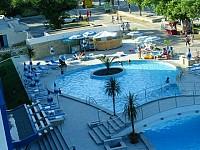 CAZARE HOTEL BAVARIA BLU 4* MAMAIA