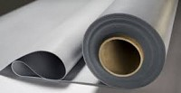 Hidroizolatii cu membrane PVC FATRA