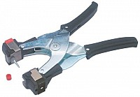 Cleste crotaliere Multiflex
