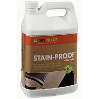 Impermeabilizant piatra STAIN-PROOF Original™ 1L