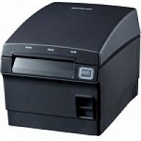 Imprimanta termica de departament BIXOLON SRP-F310