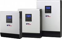 Invertor solar 5 kVA/48V PIP4048MS
