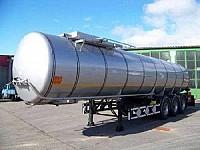 Combustibil lichid usor pentru uz neindustriali tip M