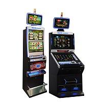 Jocuri noroc multigames DRACULAS GAMES VII