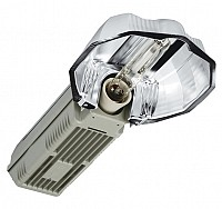 Lampi pentru iluminat artificial - second hand (neutilizate)