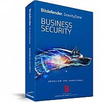 Licente Bitdefender utilizatori mici, IMM-uri si Enterprise