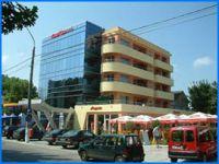 Litoralul pentru toti Eforie Nord - Hotel Vera***
