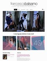 Creare magazine online