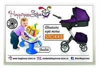 Magazin online de jucarii si jocuri pentru copii