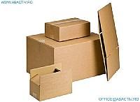 Cutii carton ondulat - Cutii Document