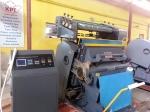 Masina de imprimat folio la cald si stantat TYMB 1040
