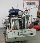 Masina de tipar-stantat-numerotat-perforat Adast Grafopress