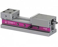 Menghina CNC, mecano-hidraulica si hidraulica