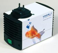 Mini-pompe de vid si compresoare cu diafragma