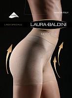 Colanti dama Laura Baldini