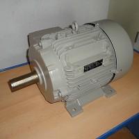 Motor electric Siemens 7.5kW - 400v