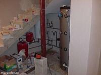 Centrale termice cu gazeificare