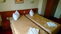 Cazare hotel Grozavesti