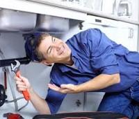 Curs instalator instalatii tehnico-sanitare si gaze