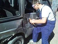 Cursuri mecanic auto, tinichigiu vopsitor auto