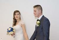 Filmari nunti Pachet MAXI