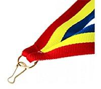 Panglici medalii