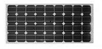 Panou fotovoltaic monocristalin 150W