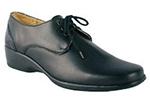 Pantofi cadre dama