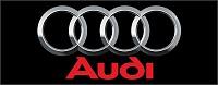 Parbrize Audi 80, 100, A1, A2, A3, A4, A6, A8, Q7