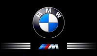 Parbrize BMW 1-3-5-7 SR, X1, X3, X5, X6
