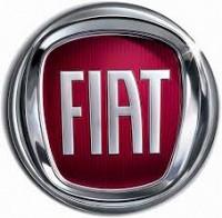 Parbrize Fiat Ducato II, Ducato III, Scudo