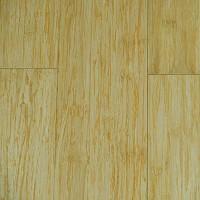 Parchet Bambus Densificat Culoare Natural
