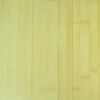 Parchet din bambus orizontal culoare natural