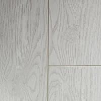 Parchet laminat Baumann stejar albit, 12 mm