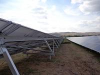 Parcuri solare