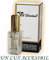 Parfumuri EL DIVINO