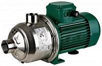 Pompa centrifuga Inox Wilo MHI 1602